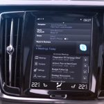 Skype for Business Comes to Volvo Cars